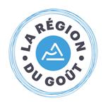 logoRegionDuGout